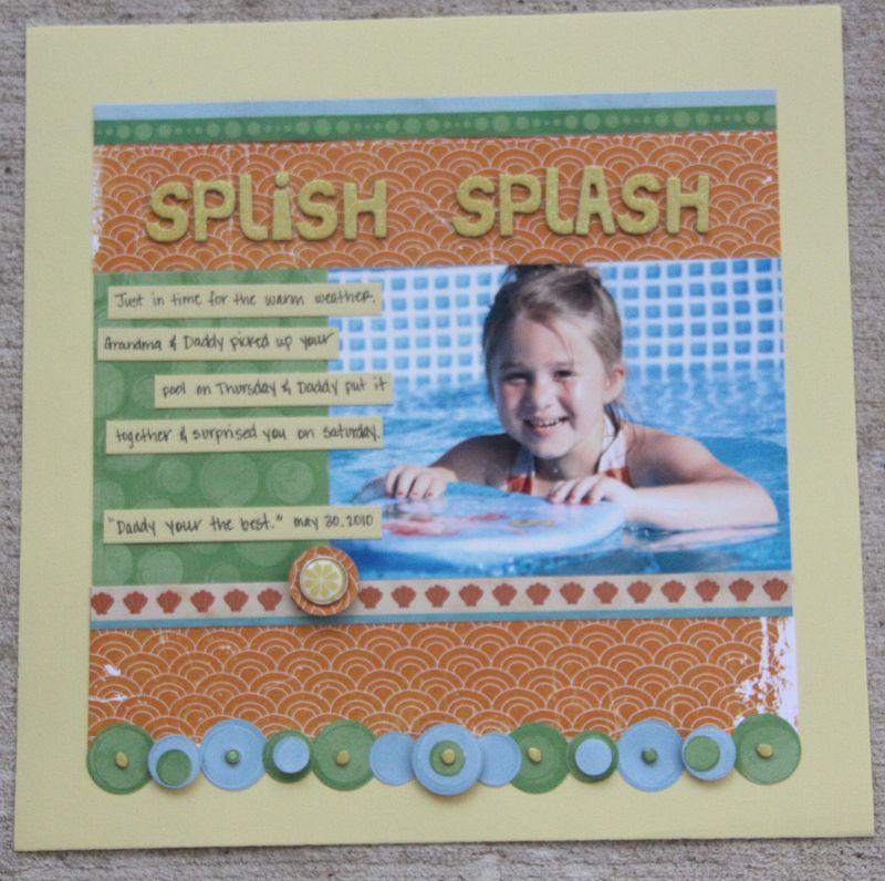 Splish Splash1